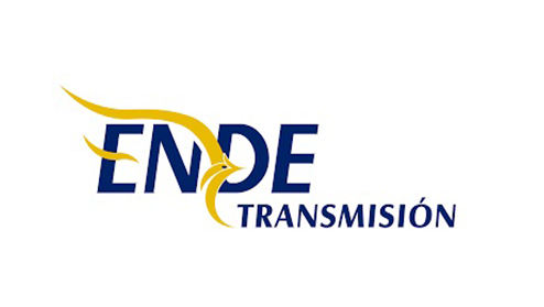 ENDE ANDINA Y TRANSMISION